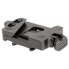 Cadex Spare Dovetail Carriage for Low Profile Flip-Up Mount?>