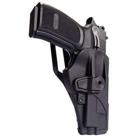 Belt Holster for Bersa Thunder 9 Pro?>