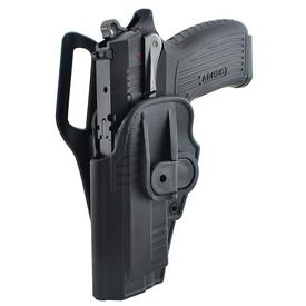 Belt Holster for Bersa TPR9?>