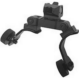 GSCI DB-14 Dual-Bridge Mount?>