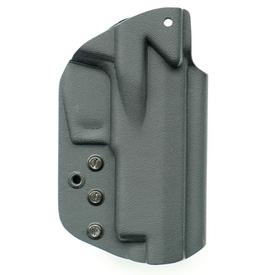Kydex Holster for TPR9?>