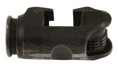 Lee-Enfield No. 1 Mark III Rear Sight Elevation Slide?>
