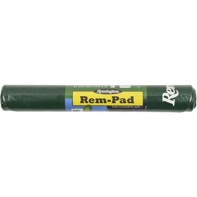 "Remington 16"" X 54"" Large Pad?>"