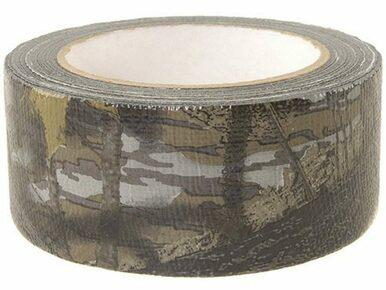 "Allen Camo Tape 2"" x 20 Yards Mossy Oak Break-Up?>"