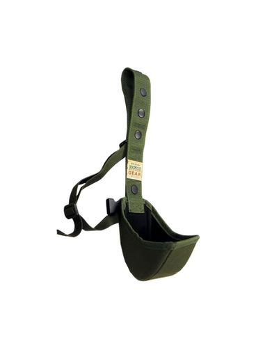 Primos Bow Holster, Green?>