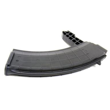 ProMag SKS 7.62 X 39mm Polymer 5/30 Round Mag?>