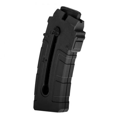 Rossi RS22W 22WMR Magazine 10 RDS?>
