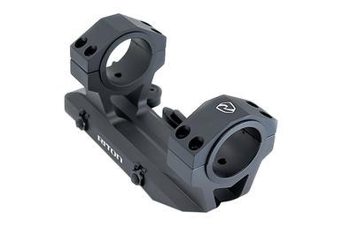 "Riton Optics 30mm / 1"" Mount?>"