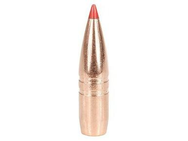 Hornady 30 Cal (.308) 150gr GMX Box of 50?>