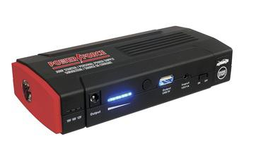 King Canada Jump Starter / Personal Power Supply?>