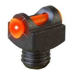 TruGlo StarBrite Deluxe Bead 6-48, Red?>