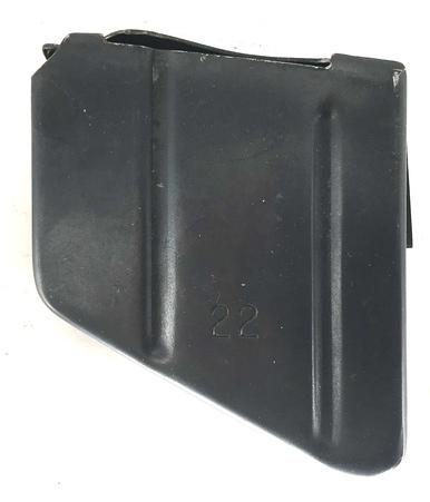 Lee-Enfield C No. 7 Magazine, Used?>