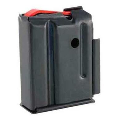 Marlin 22 WMR and 17 HMR 4 Round Magazine, Blued?>