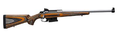 Tikka T3x Arctic, 308 WIN, Pic Rail, Stainless, Free Ship?>