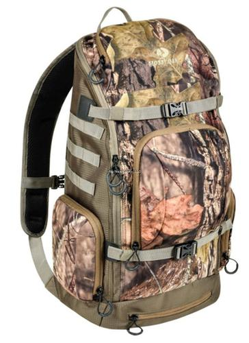HQ Outfitters Archery Pack W Quiver Attachment, MOBUC?>