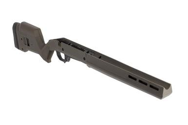 Magpul Hunter/Ruger American Short Action Stock, ODG?>
