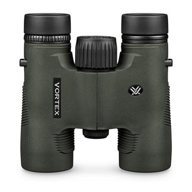 Vortex Diamondback HD 8X28 Binoculars?>