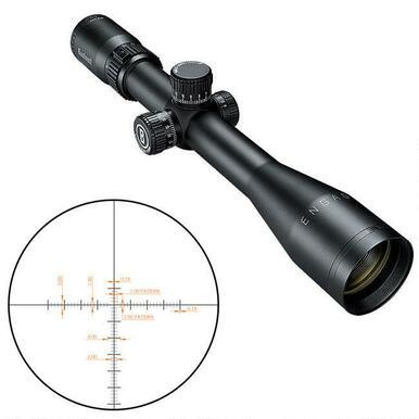 Bushnell Engage 4-12x40mm Deploy MOA Reticle Non-Ill. SFP?>