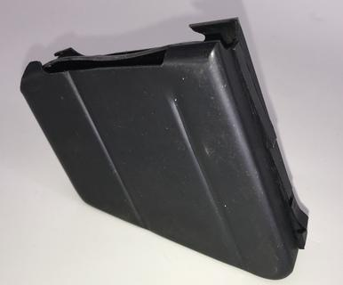 Lee-Enfield No. 1 Mark III Replacement Magazine?>