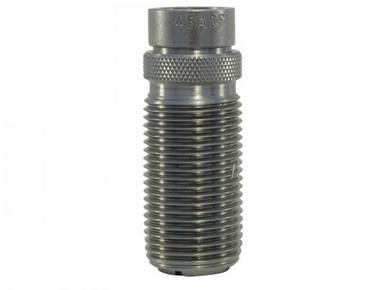 Lee Precision 7.62x39 Quick Trim Die?>
