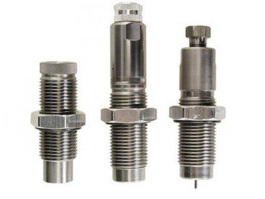 Lee Precision 577 Snider 3-Die Set?>