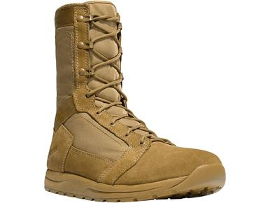 "Danner Tachyon 8"" COYOTE EE WIDTH, SIZE 9?>"