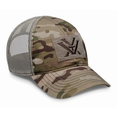 Vortex Cap Counterforce Camo?>