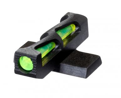 HIVIZ Sig Sauer P-Series #8 LiteWave Front Sight?>