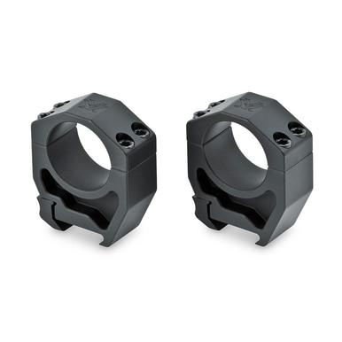 "Vortex Precision Matched Rings, 30 mm (1.45""/36.8mm), Pair?>"