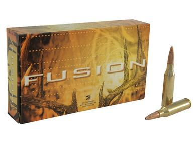 Federal Fusion 260 Rem 120 Grain Spitzer Boat Tail Box of 20?>