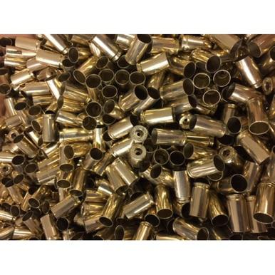 Wolf 9mm Processed Reloadable Brass, 2000pcs?>