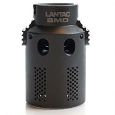 Lantac Blast Mitigation Device AR15 5.56 NATO Fits LANTAC Dragon?>