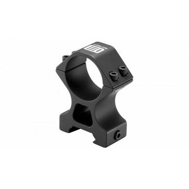 EOTech Precision 30mm Ex High Set of Rings?>