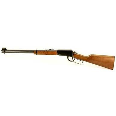 Henry Lever Action 22 Mag?>