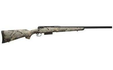 "Savage Model 220F Slug Gun, 20ga, 3"", Camo Stock?>"