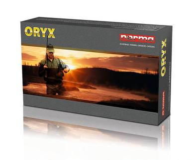 Norma Oryx 30-06 SPRG 165 Gr, 20 Rds?>