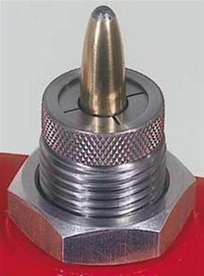 Lee Precision 300 Win Mag Factory Crimp Die?>
