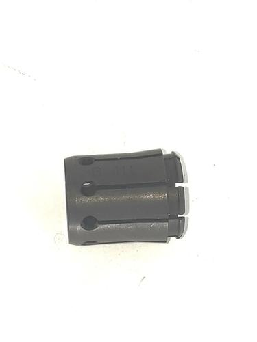 Spatha Bestiarii Muzzle Brake System Collet, Collet H Brake III?>
