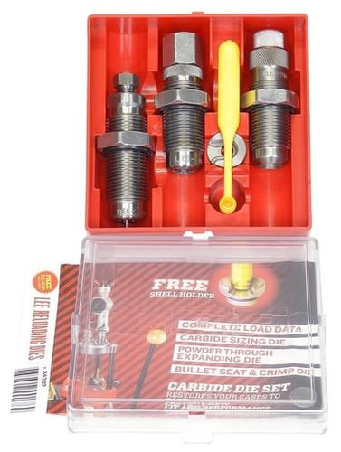 Lee Pacesetter 3-Die Set 7.62x39mm?>