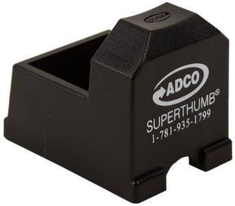 ADCO Arms Super Thumb ST4 Mag Loader for 10/22?>