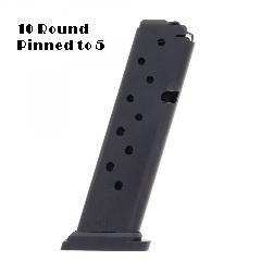 Hi Point 995TS-NR 9mm 5/10 Magazine?>