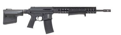 "TROY ""PAR"" Pump Action Rifle, Optics Ready 223 Rem/5.56, Free Shipping?>"