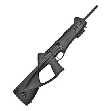 Beretta CX4 Storm, 9mm, Non Restricted?>