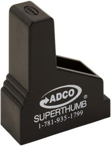 ADCO Arms Super Thumb ST6 Mag Speed Loader for Inline 380?>