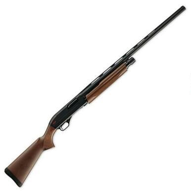 "Winchester SXP Field Pump Action 20 Ga 26"" Bbl 5 Rds 3"",  Wood?>"