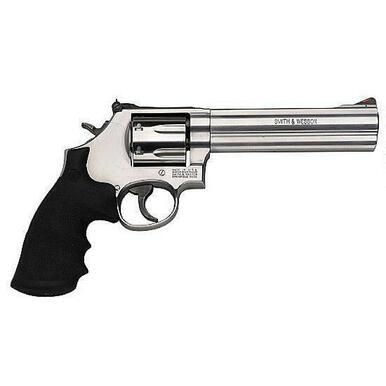 "Smith & Wesson 686 357 Mag, 6"" Barrel, 7 Shot, Free Shipping?>"