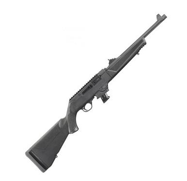 "Ruger PC Carbine 9mm Take Down, Non-Restricted, 18.6"" Barrel?>"