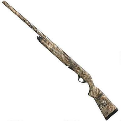 "Remington Versa Max Sportsman 12ga, 3.5"", 28"" Brl, MO Duck Blind?>"