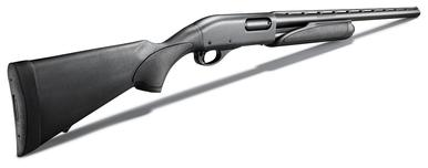 "Remington 870 Express 12 Ga, 3"", 28"" Barrel, Blk?>"
