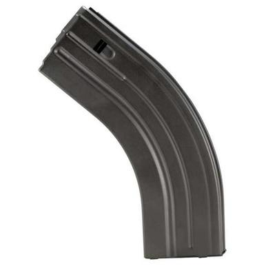 CProducts 7.62 X 39 SS Magazine, 5 Rd, Black?>
